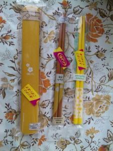 chopsticks-Oct
